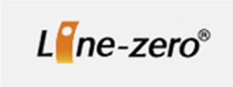 Line-zero