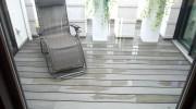 彩木と椅子のマッチング(前編)
