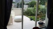 彩木と椅子のマッチング(中編)