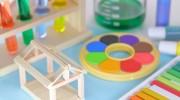 彩木デザインラボ01<br>開設のお知らせ