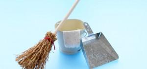 【材質別】ウッドデッキの掃除方法と長持ちさせるコツを徹底解説!