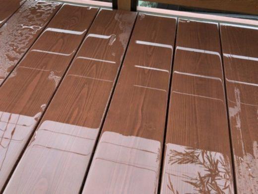 【LIMIAで掲載されました】【DIY】水に濡れても美しい木材がスゴイ!その耐久性の秘密は〇〇にあった