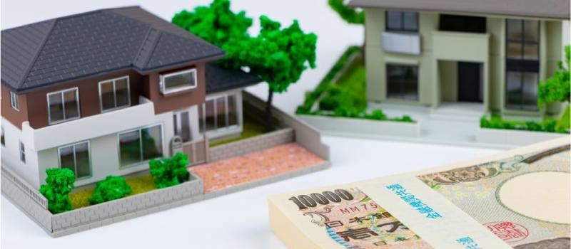 外構工事の種類と費用相場|低コストで工事するためのポイント
