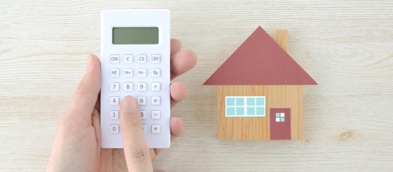 ウッドデッキやサンルームは固定資産税の課税対象となる?