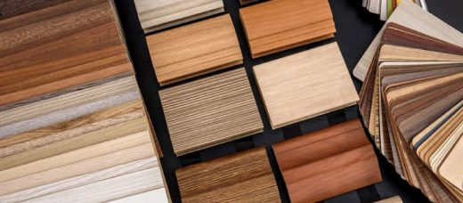ウッドデッキに適した材料はどれ?木材の種類から選び方まで解説!